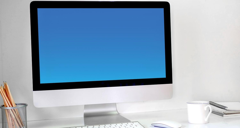 如何查看 Mac 電腦效能。