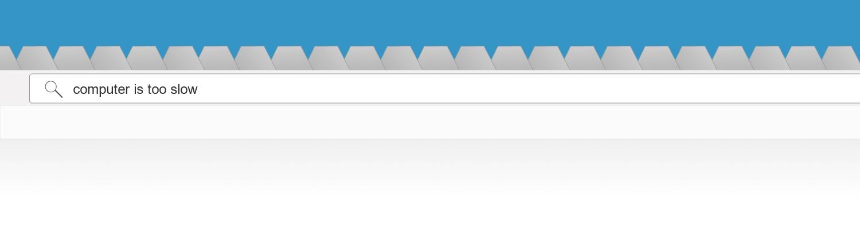 多個網頁瀏覽器分頁開啟中的畫面截圖